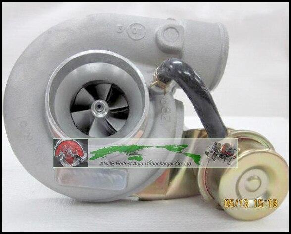 US $40 82 27% OFF|Free Ship Turbo Repair Kit rebuild For Mercedes Benz  Sprinter 312D 412D 96 OM602 2 9L GT2538C 454207 454207 0001 454207 5001S-in  Air