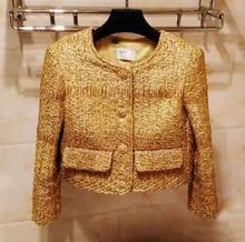 2016 women basic coats amazing autumn jacket women,elegant jaqueta feminina winter abrigos mujer,unique chaquetas winter jacket