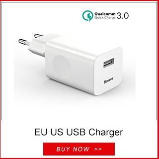 Phone-Charger_07