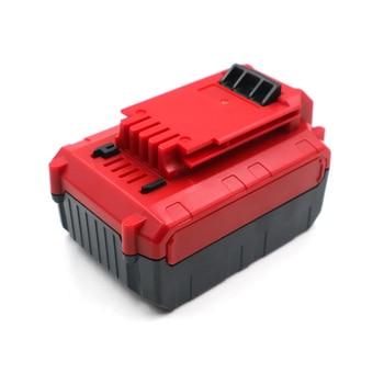C&P PTC 20A1 6000mAh Li-ion Battery 5s2p PCC685L PCC680L PCC681L PCCK602L2 PCC600 PCC640 PCC682L PCC685LP PCC600 L10 Porter Cabl