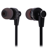 Awei A990BL Wireless Sports Bluetooth 4 0 CVC 6 0 Noise Isolation Earphone With Handsfree Volume