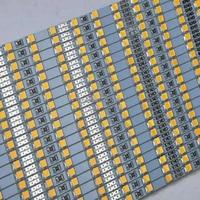 50M Waterproof Super Bright Hard Led Bar Strip Lights 12V ,LED Tape SMD3528 120leds/m White LED Strip Flexible Light