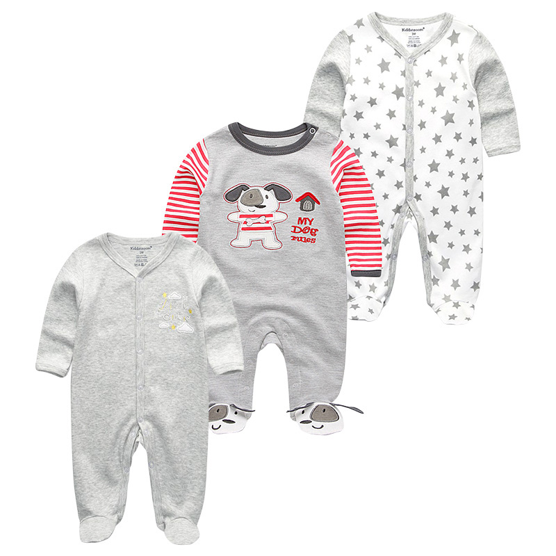 Baby Clothes3116