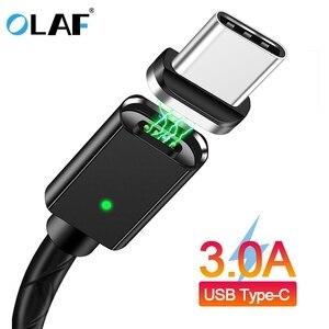 USB Type C Fast Charging usb c