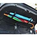 2X автомобильный ремень для подголовника  держатель для зонта  сумки для багажника  крюк багажника  зажимы
