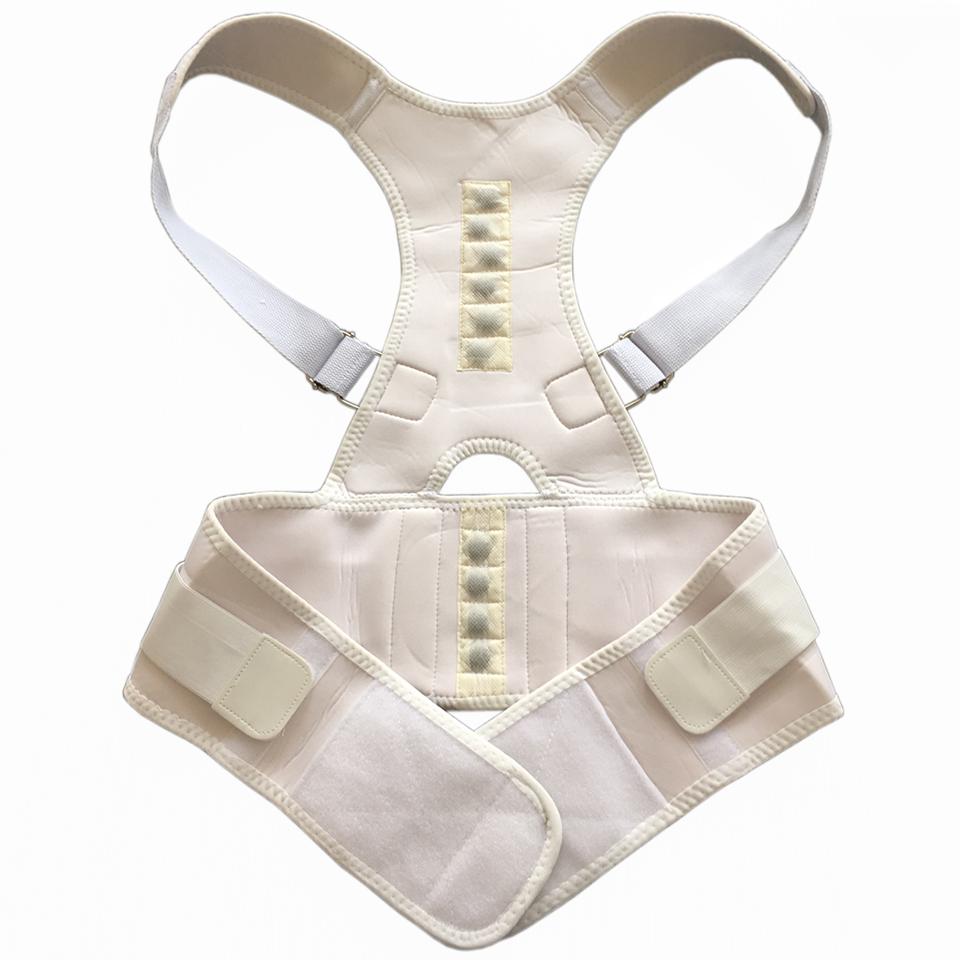 posture brace IMG_0459 (2)