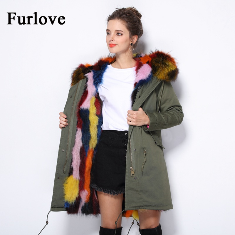 Femmes color 21 Laveur color Raton 20 Parka 1 color 19 18 color color Renard Vestes color Chaud color 17 Col Doublure 15 Fourrure Épais color Color 16 color Femme color color color 14 color D'hiver 12 color 11 13 De 3 Manteau Parkas 10 color Veste color 5 color 4 2017 Manteaux co color 9 color 8 color color 24 22 color Naturel Réel 2 6 7 IEqtIxrw