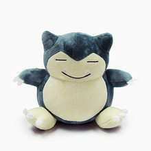 Pokemon Go Figure Charmander Squirtle Pillow Anime Soft Stuffed Plush Toy Doll Cushion 42 38CM