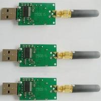 KYL 220 PC Controller 433MHz RF Module 100m Data Transceiver Wireless USB Converter