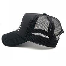 7f734b7a Fortnite Trucker Cap Hat Hot New Game Fortnite Fans Cool Mesh Caps Summer  Baseball Net Trucker Caps Hat For Men Women