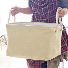 EVA корзина для хранения влагонепроницаемый мусор отделка домашнее хранилище корзина садовые бытовые инструменты