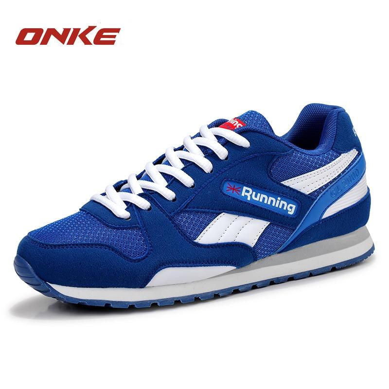 lowest price 3826c 6c52b Cucina Ladies mesh scarpe sportive scarpe da ginnastica ...