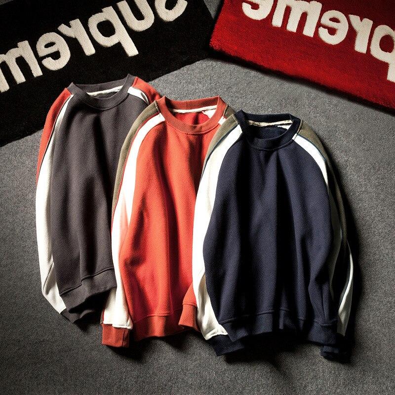 Compra madrid sweatshirts y disfruta del envío gratuito en AliExpress.com 4972b90dd597f