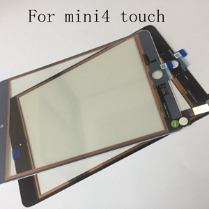 For-iPad-mini-4-Touch-Screen-glass-panel-digitizer-Mini4-original-Touch-Screen-Glass-A1538-A1550