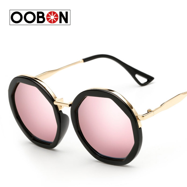 CVOO Fashion Sunglasses Women Brand Glasses Aviator Goggles Driving Sun Glasses Oculos De Sol Feminino EXV0QqU0a