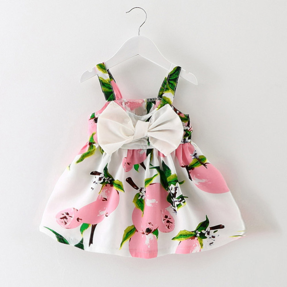 38c074685 top 8 most popular baby galluses brands and get free shipping - ljb9ia82