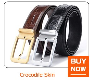 crodile-belt_03