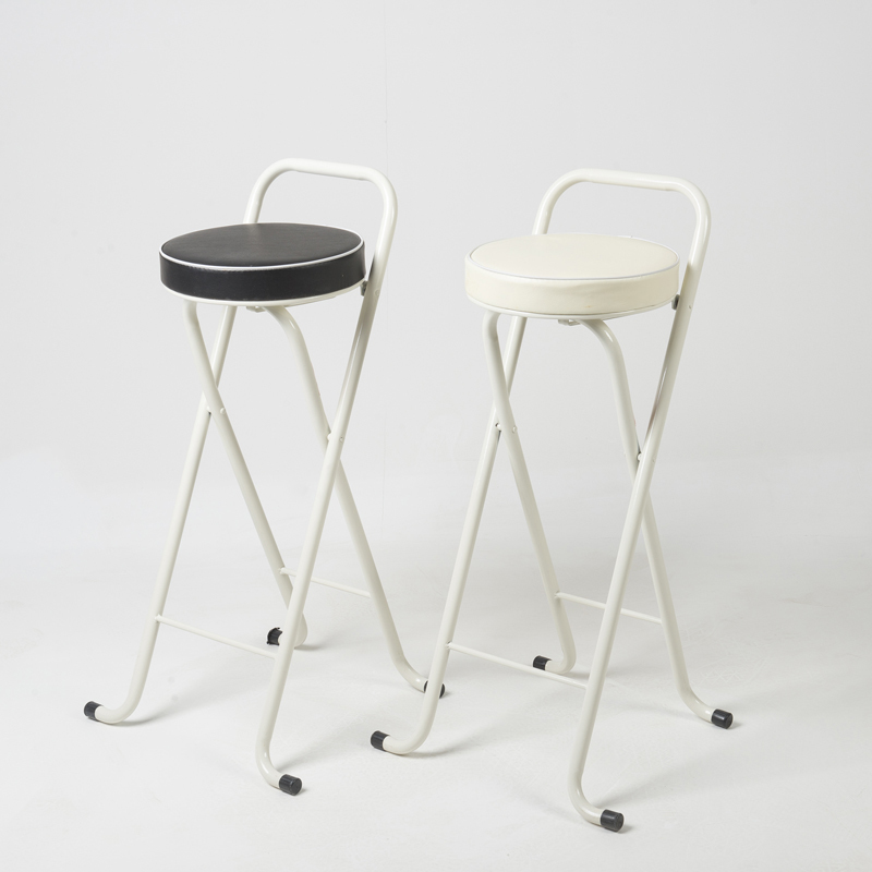 coffee house stools hotel cafe restaurant chairs free shipping white black seat foldable furniture retail stool wholesale chair blue color coffee house stool abs material seat lift rotation bar chair retail wholesale free shipping