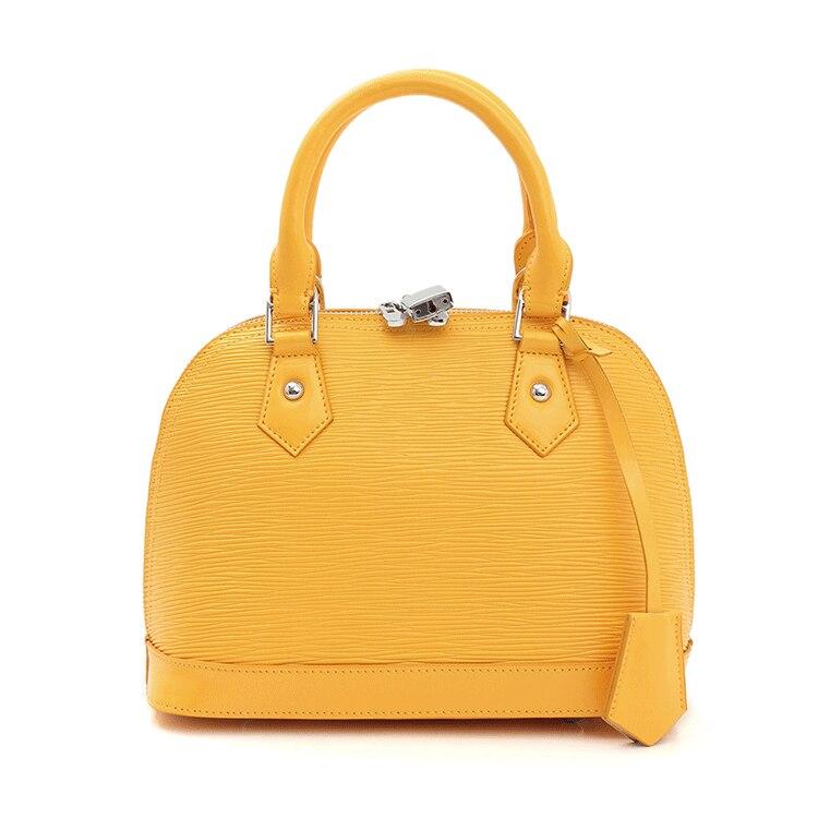 033018 new hot high quality women handbag female fashion shell bag lady tote bag