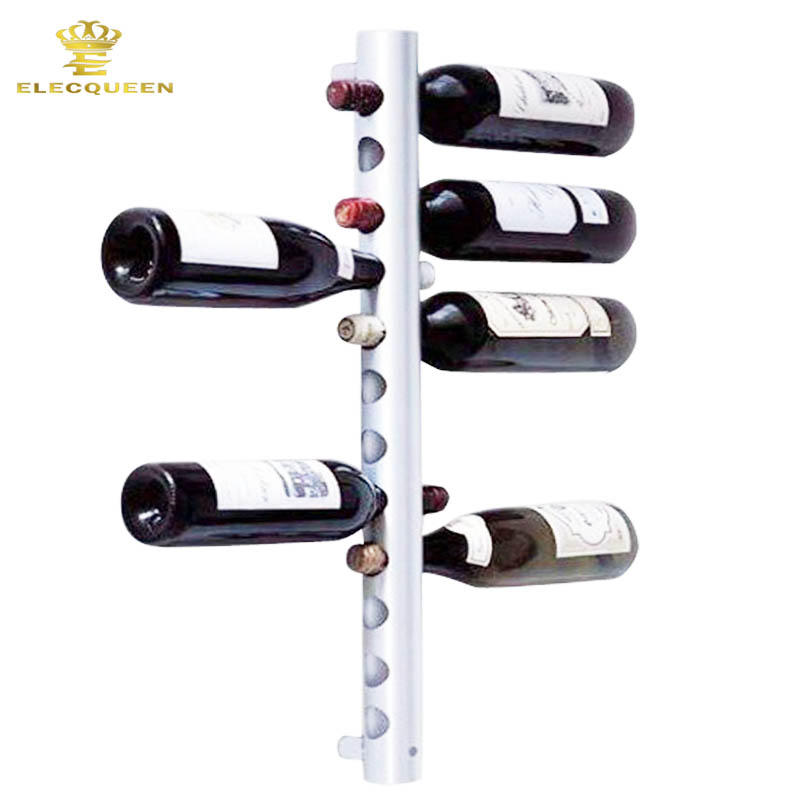 Metal Wine Racks Wall Mounted online get cheap vertical wine rack -aliexpress | alibaba group