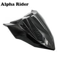 For Kawasaki NINJA 650 Z650 2017 Rear Tail Seat Cover Cowl Fairing Z 650 Z 650