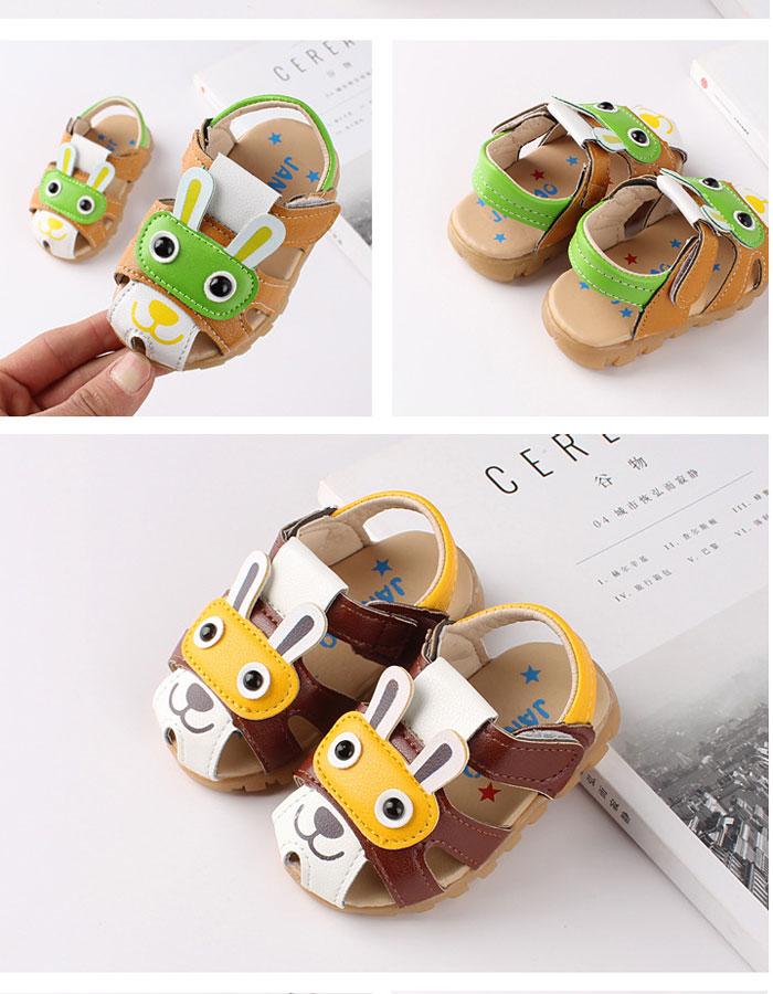 baby-boys-sandals_05