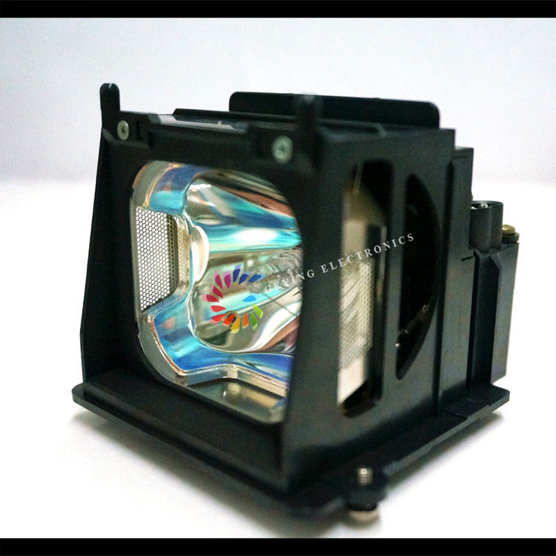 Free Shipping NSH200W Original Projector Lamp VT77LP For NE C VT770 With 6 Months Warranty hot selling original projector bare lamp vt77lp nsh200w for vt770 with high quality