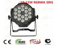 https://ae01.alicdn.com/kf/HTB1WnLSanSPY1JjSZPcq6xIwpXaI/18x15-W-Led-Par-Light-RGBWA-5in1-DMX-Professional.jpg