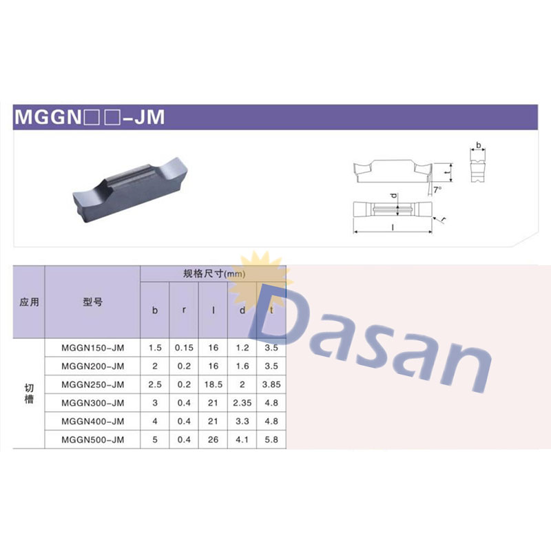 MGGN-JM
