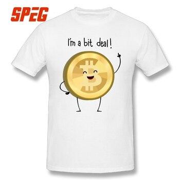 T-Shirt Bit Deal