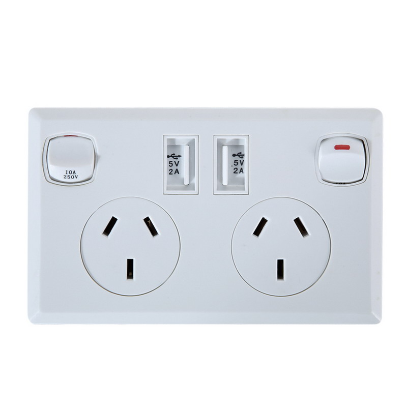 australian power plugs reviews online shopping australian power plugs reviews on aliexpress. Black Bedroom Furniture Sets. Home Design Ideas