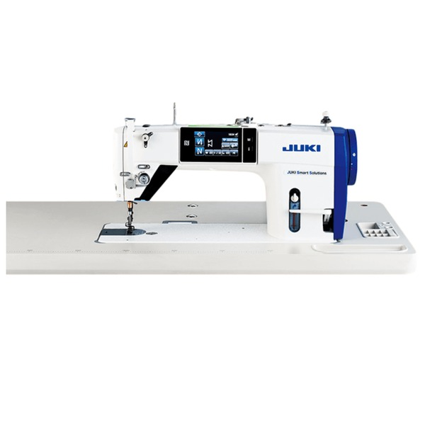 Juki DDL 40C High Speed Direct Drive Sewing System With Interesting Juki Sewing Machine Table