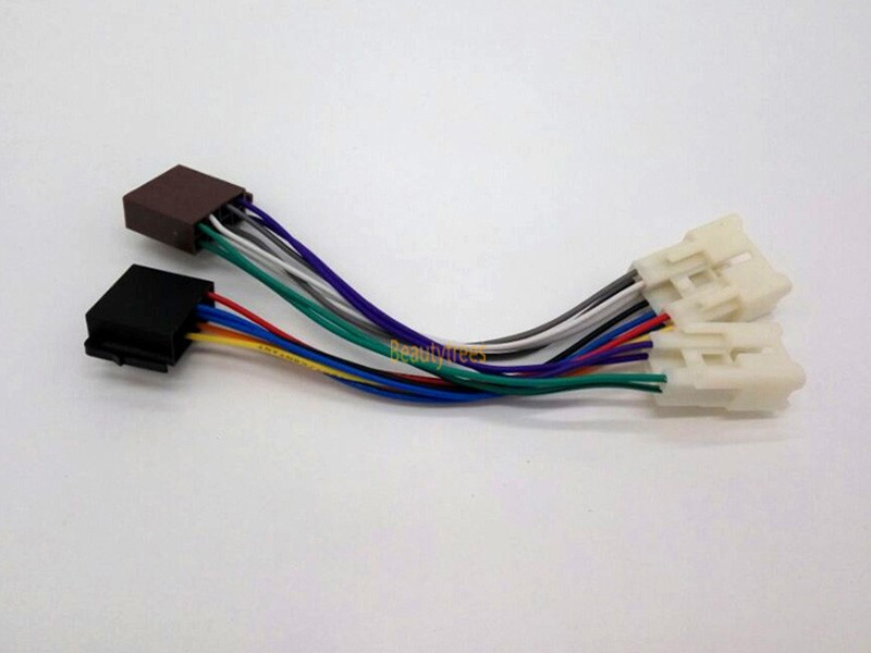 popular iso easy buy cheap iso easy lots from china iso easy Wiring Harness Standards iso standard wiring harness radio adapter for toyota 1984 lexus 1991 daihatsu 1985 wiring harness standards