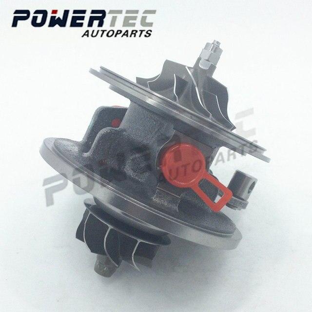 Dla Audi A3 19 Tdi 8 Ppa Silnik Bls 77 Kw 105 Hp 54399700029