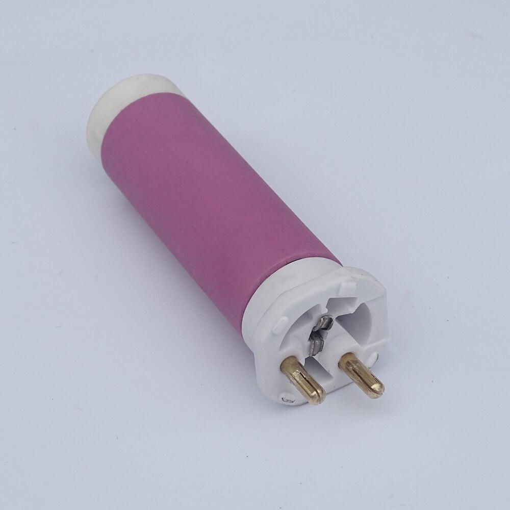 Лидер продаж 230 В/110 В 1550 Вт/1600 Вт конфорка нагревательные элементы для TRIAC S ручной горячей air Пластик сварщик пистолет ...