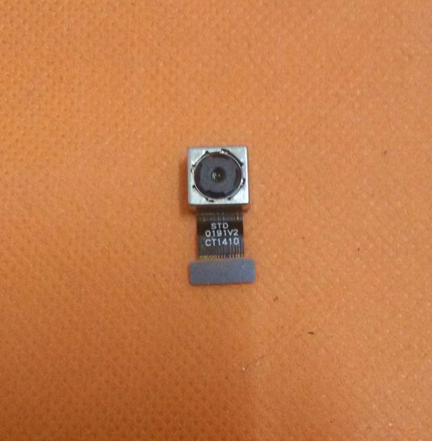 "Original Foto Trasera 13.0MP Cámara Trasera Módulo para Blackview Corona T570 MTK6592 Octa Core 2 GB 16 GB 5 ""HD 1280x720 Freeshipping"