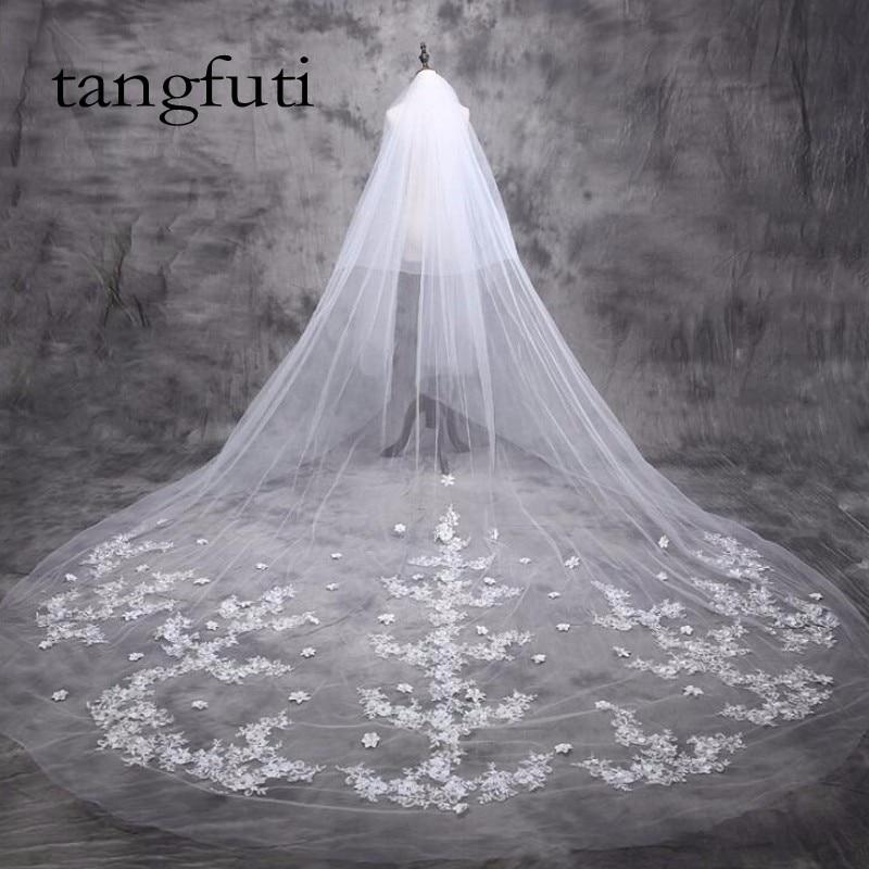 5 - อุปกรณ์จัดงานแต่งงาน
