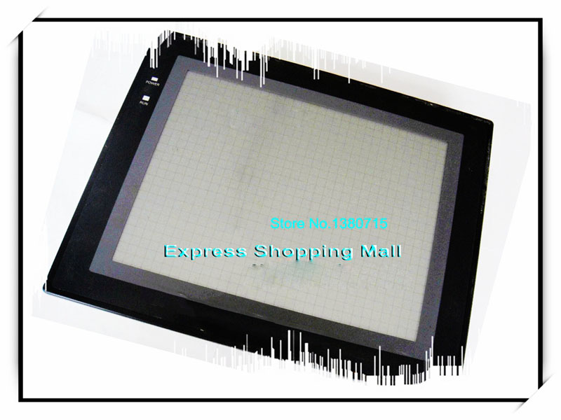 NEW NS8-TV00-ECV2 HMI 8.4 inch High-definition TFT color LCD Programmable Terminals new 15 6  inch high definition lcd