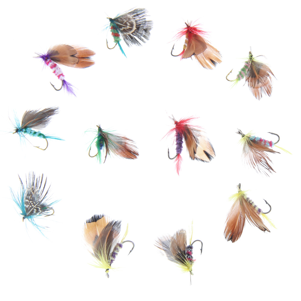 Wholesale Fly Fishing Flies: Online Buy Wholesale Fly Fishing From China Fly Fishing