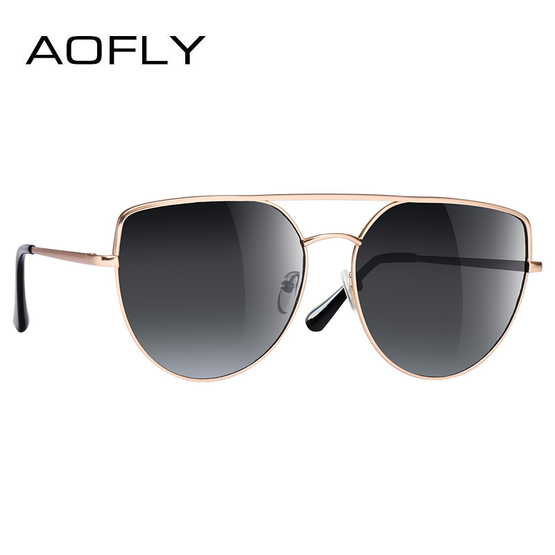 3151dcca54f7 Top Sunglasses 2018 Brands