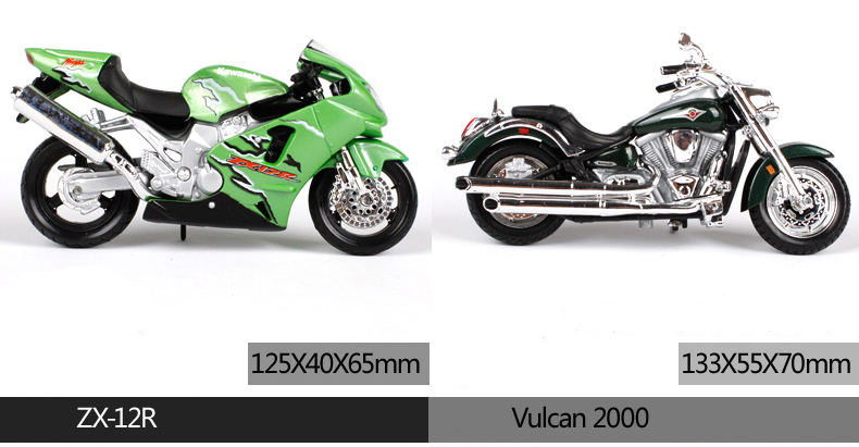motorcycle toy (4)
