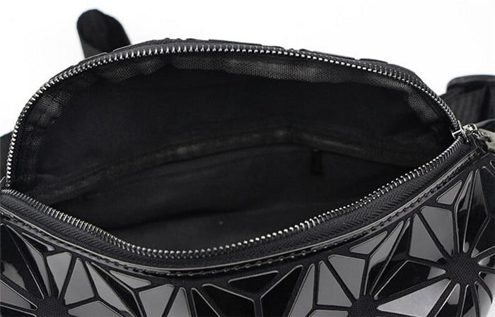 Geometric waist bag (14)_