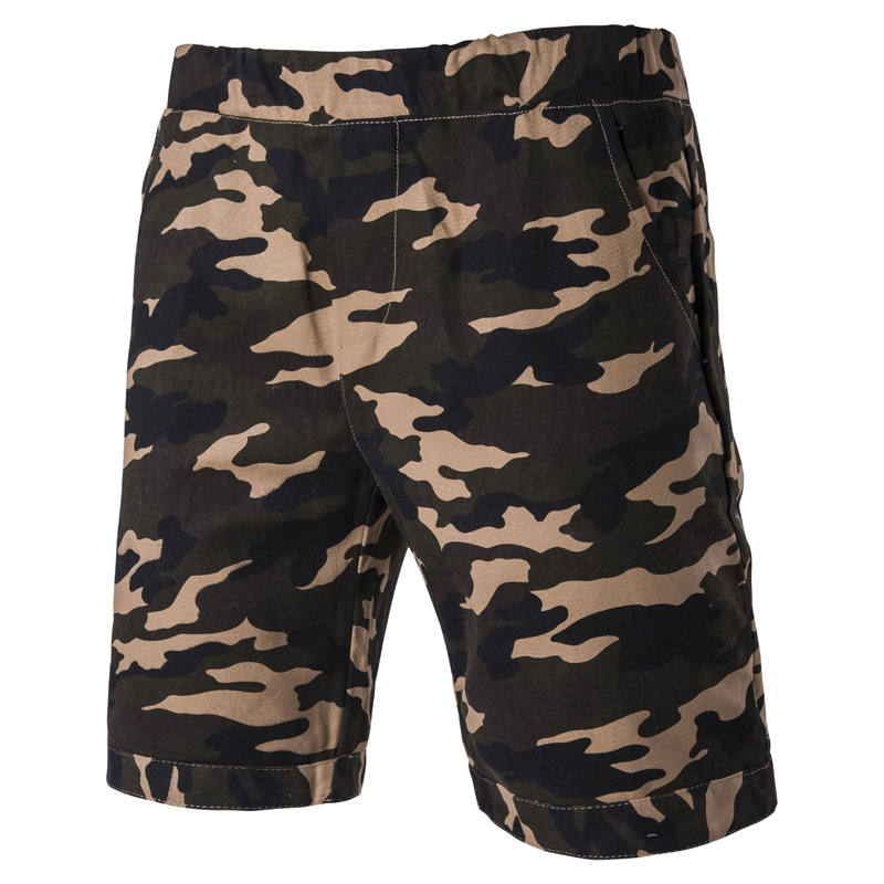 Online Get Cheap Cheap Camo Shorts -Aliexpress.com | Alibaba Group