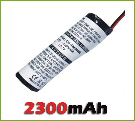 gps battery for tomtom go 510 600 710 910 p n vf5 new in rh aliexpress com Best TomTom GPS System Best TomTom GPS System
