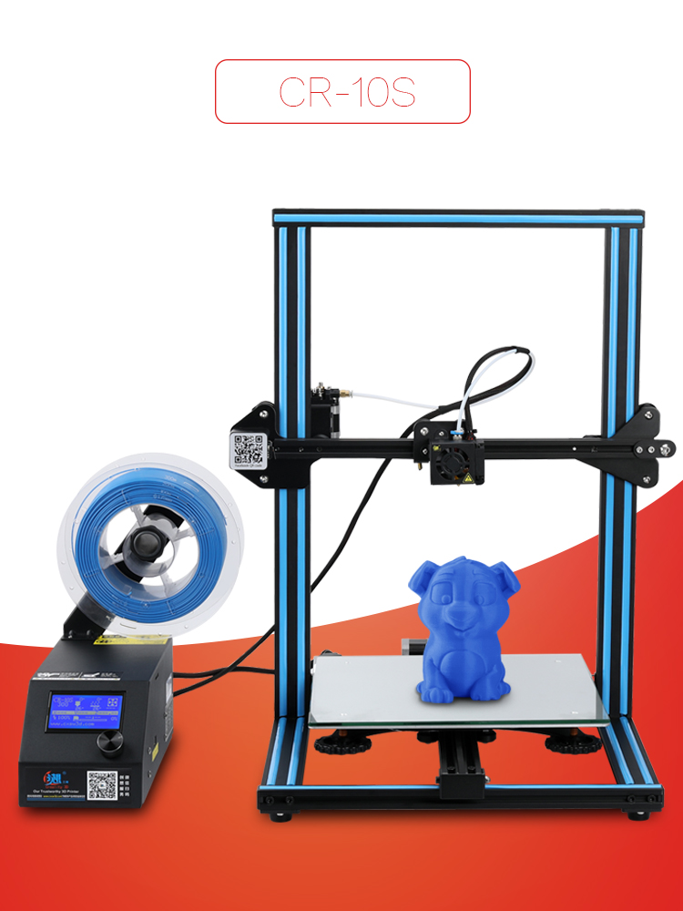 best top diy 3d printer kit brands and get free shipping - n5mak3ac