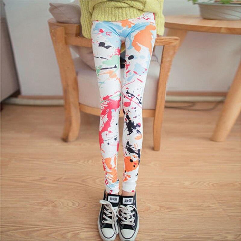leggings online