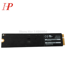 """Genuine 100% Working 128GB SSD For Macbook Air 11"""" 13"""" A1465 A1466 Internal Solid State Drives For 2012 Year"""