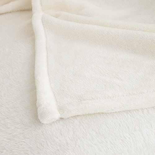 هندسية دائرة رمي بطانية دوامة اللوالب الأضلاع استدارة خطوط ارتسي Trippy وتر تصميم طباعة الفانيلا بطانية ل سرير