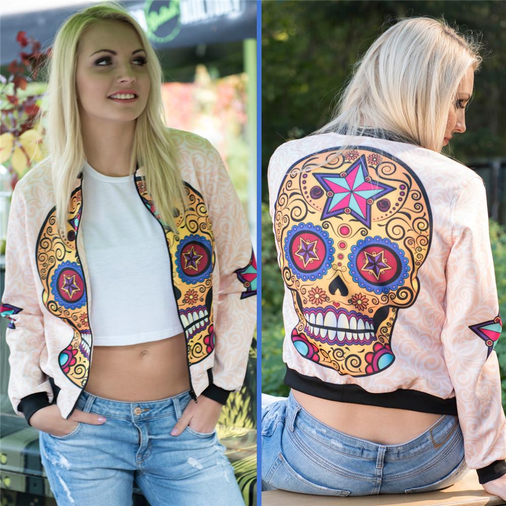 36075 mexican skull star 001