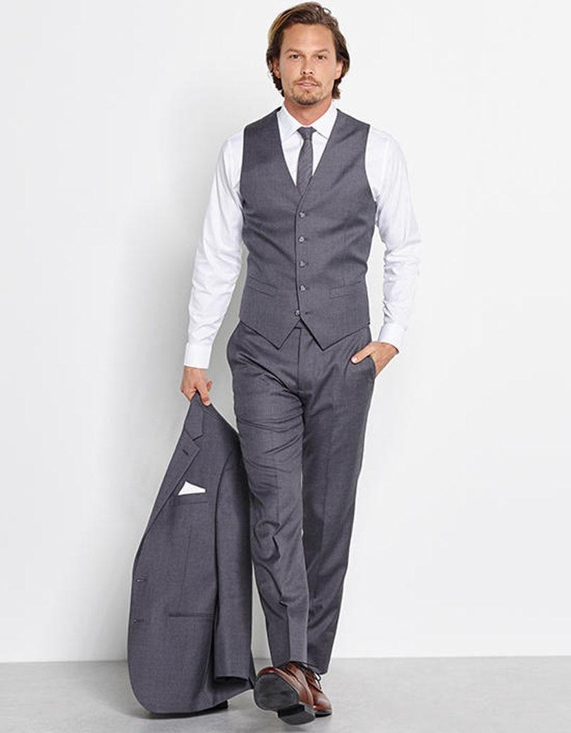 Men Dress Clothes